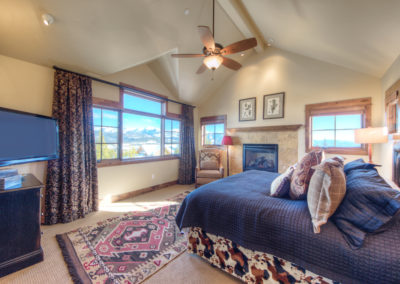 Hackamore 10 1st upstairs bedroom1