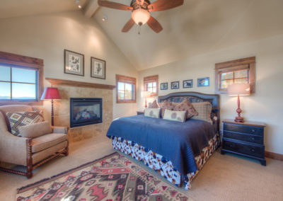 Hackamore 10 1st upstairs bedroom2