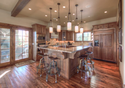 Hackamore 10 kitchen1