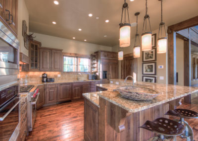 Hackamore 10 kitchen3