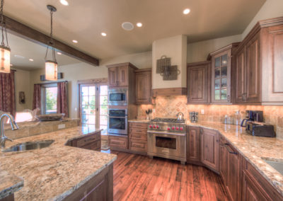 Hackamore 10 kitchen4