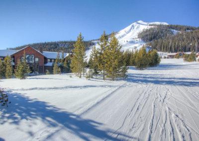 Hackamore 10 ski access1