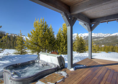 10 Halfhitch hot tub2