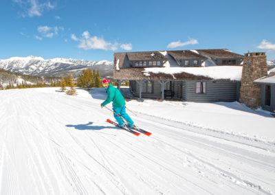10 Halfhitch ski access4