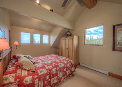 12 Hackamore 1st upstairs bedroom1