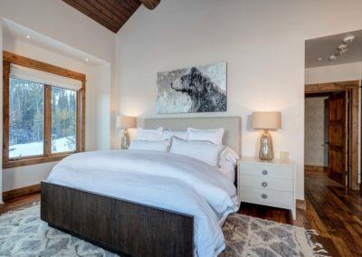Hackamore 6 1st master bedroom1