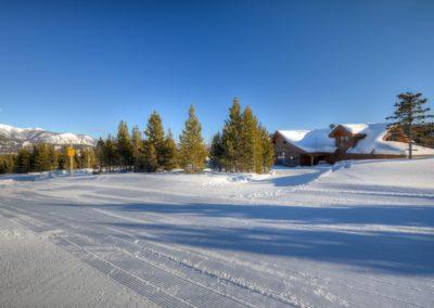 Hackamore 6 ski access1