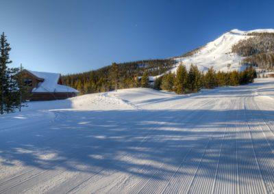 Hackamore 6 ski access2