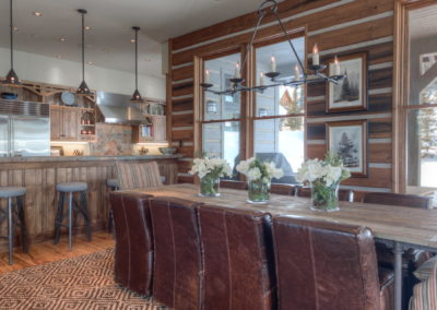 Halfhitch 10 dining1 resized
